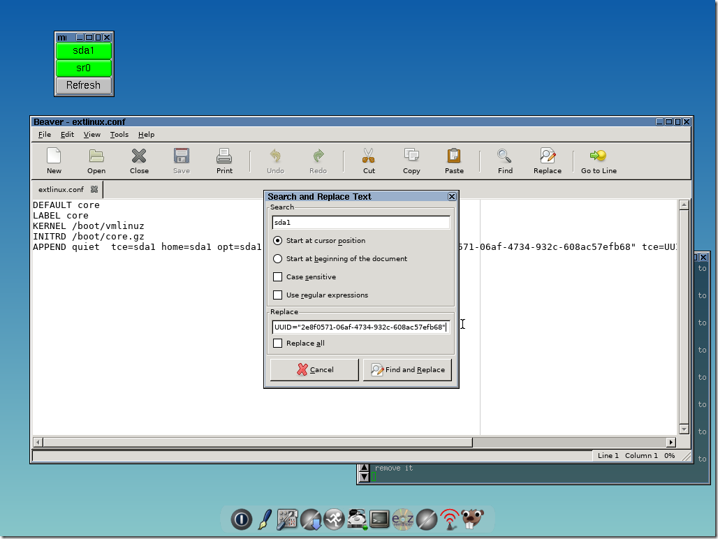 VirtualBox_TCL install_05_01_2018_22_52_25